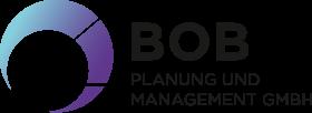 BOB Planung und Management GmbH
